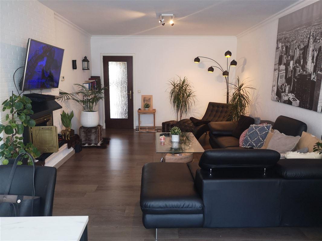 Foto 1 : Appartement te 2900 SCHOTEN (België) - Prijs € 199.000