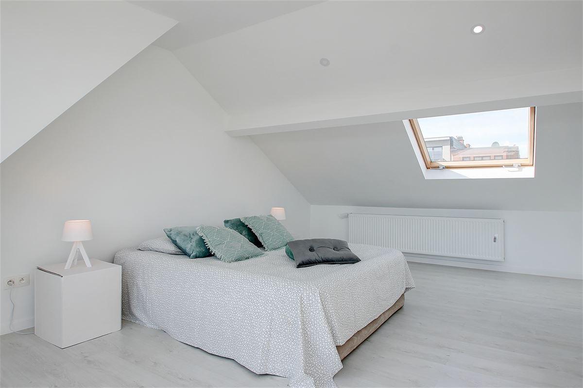 Foto 9 : Duplex te 2170 MERKSEM (België) - Prijs € 225.000
