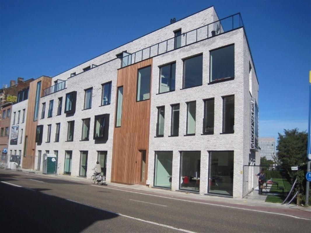 Studentenkamer - Tiensesteenweg - Leuven