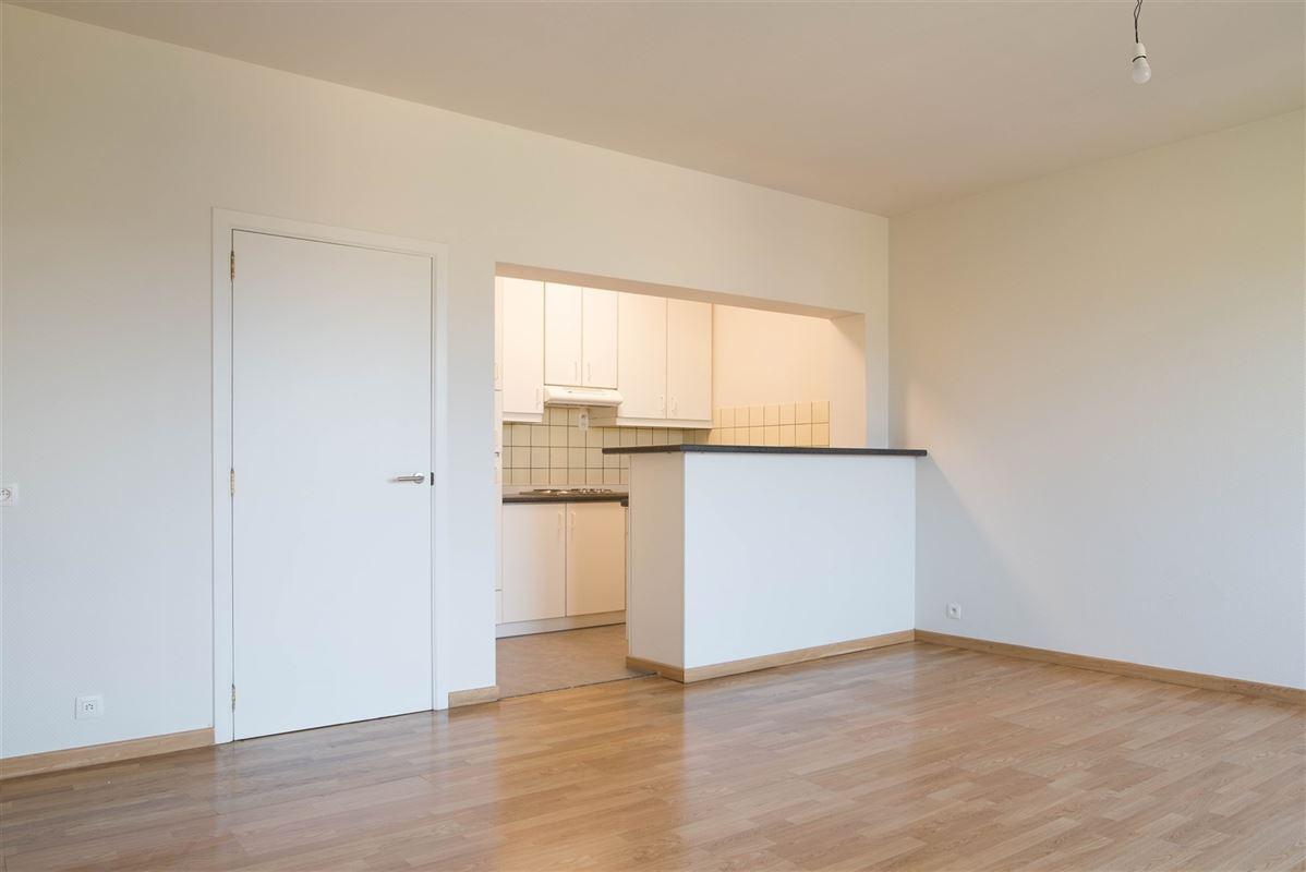 Appartement - Tervuursesteenweg - Heverlee