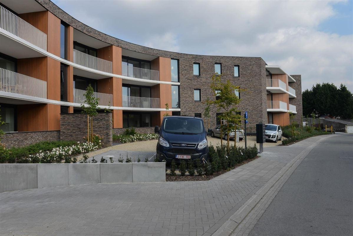 Gelijkvloers - Hollestraat - Heverlee