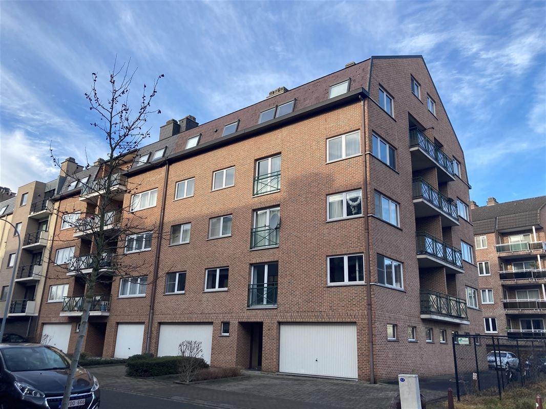 Appartement - Edelzangerslaan - KESSEL-LO