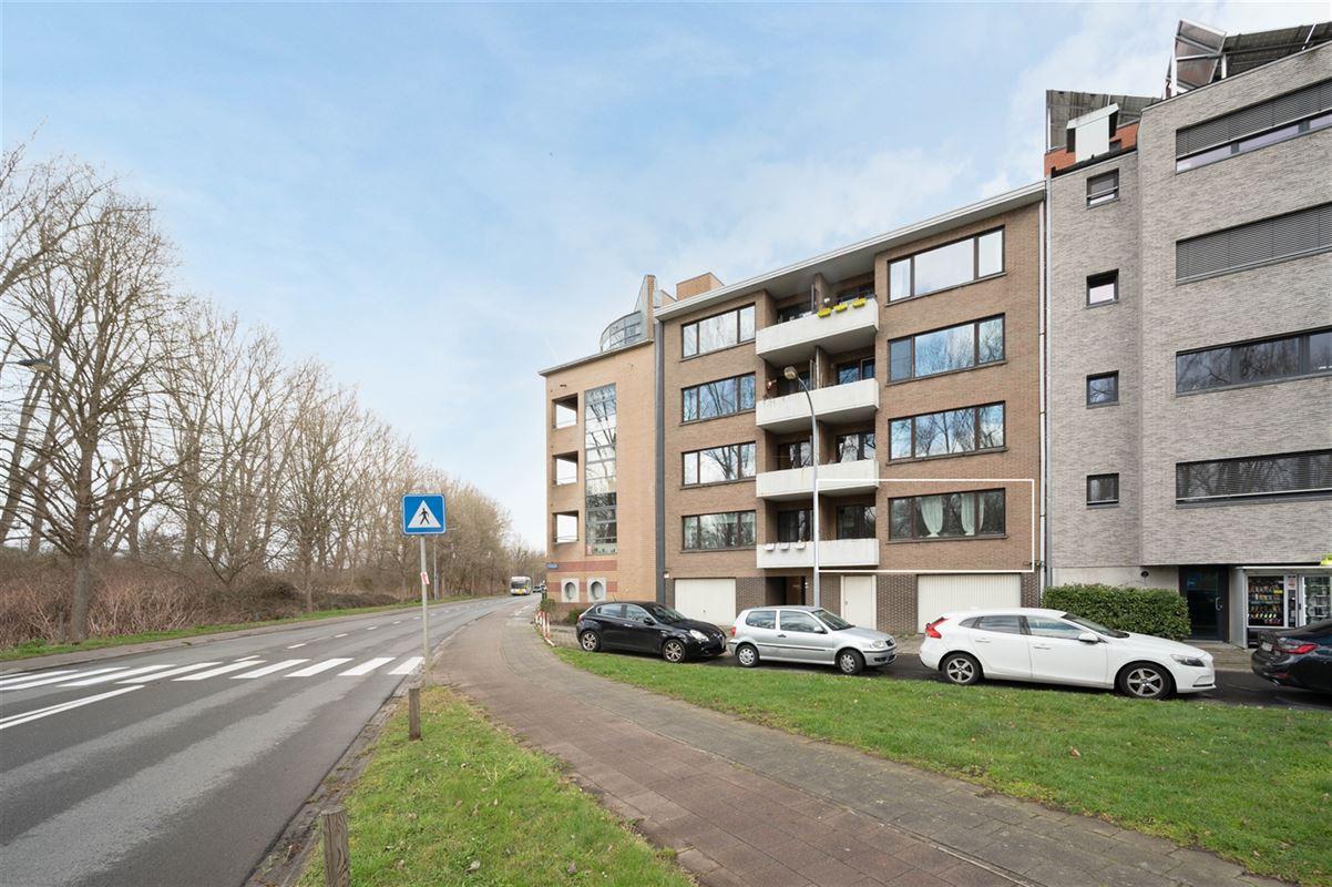 Appartement - Kesselbergplein - KESSEL-LO