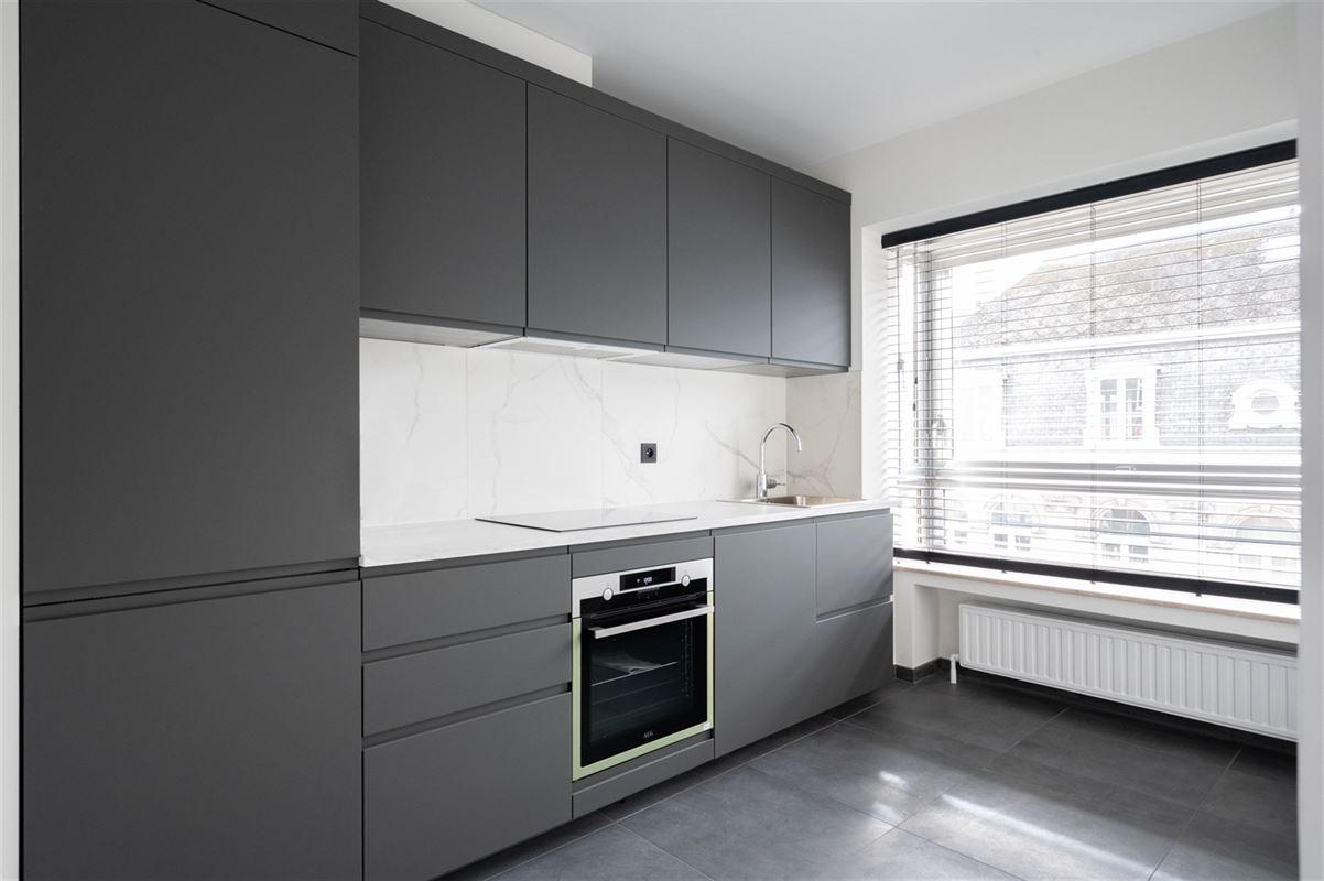 Appartement - Bondgenotenlaan - LEUVEN