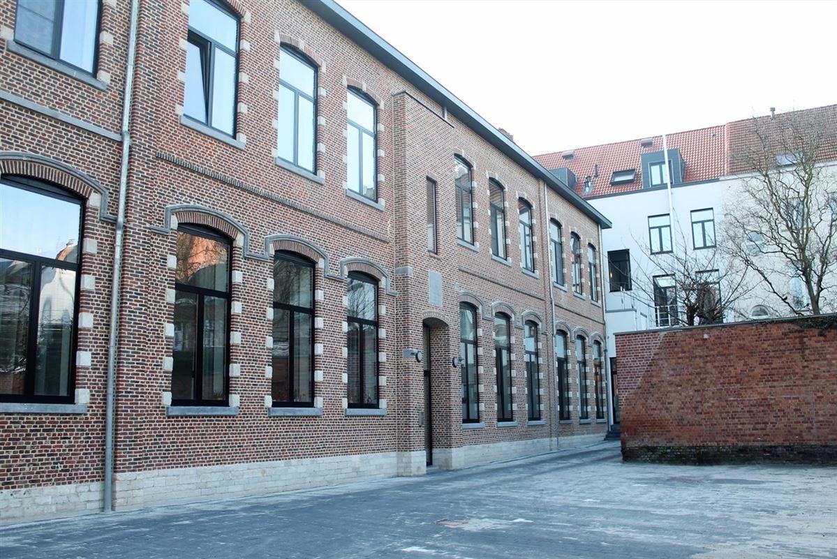 Studentenkamer -  - Leuven