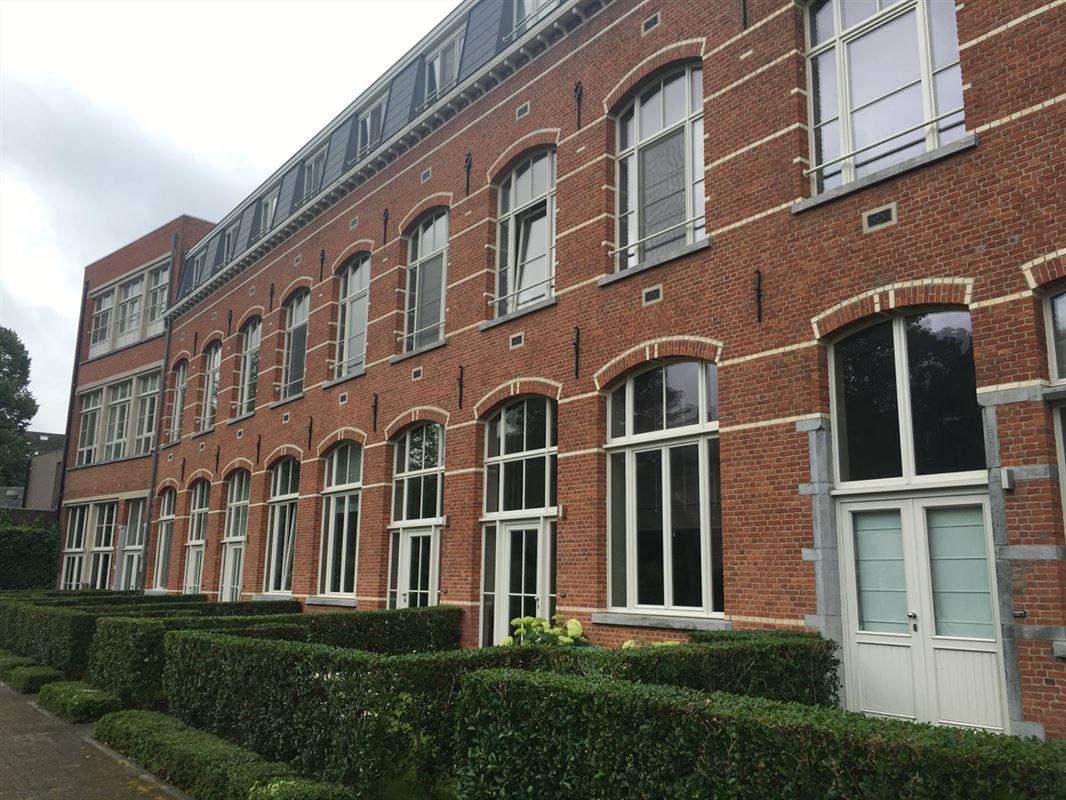 Flat/studio - Ravennest - Leuven