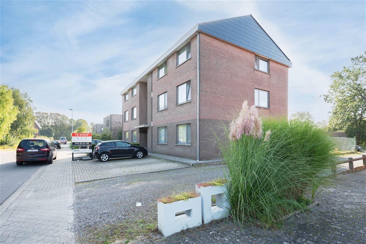 Opbrengstwoning  - Lange-Beemdenlaan - WILSELE