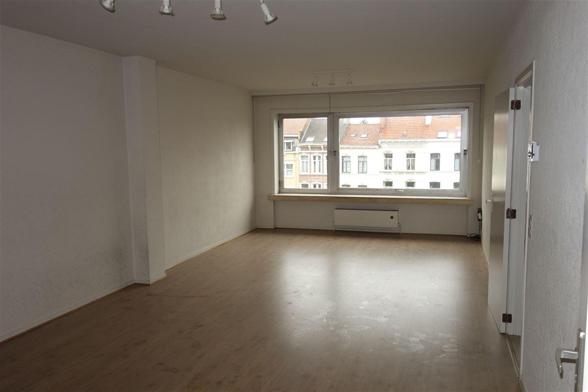 Appartement - Léon Schreursvest - HEVERLEE