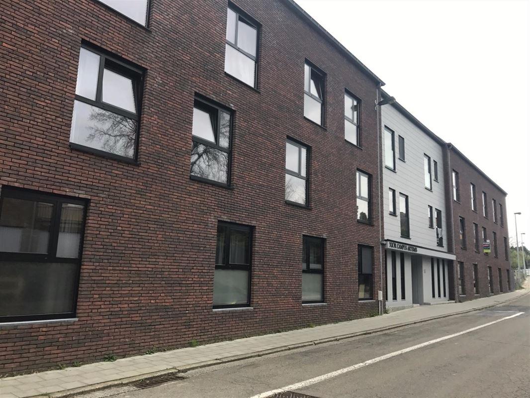 Studentenkamer - Groenstraat - Heverlee