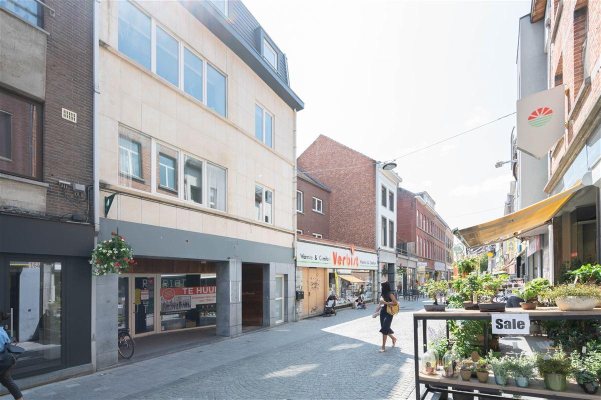 Appartement - Diestsestraat - LEUVEN