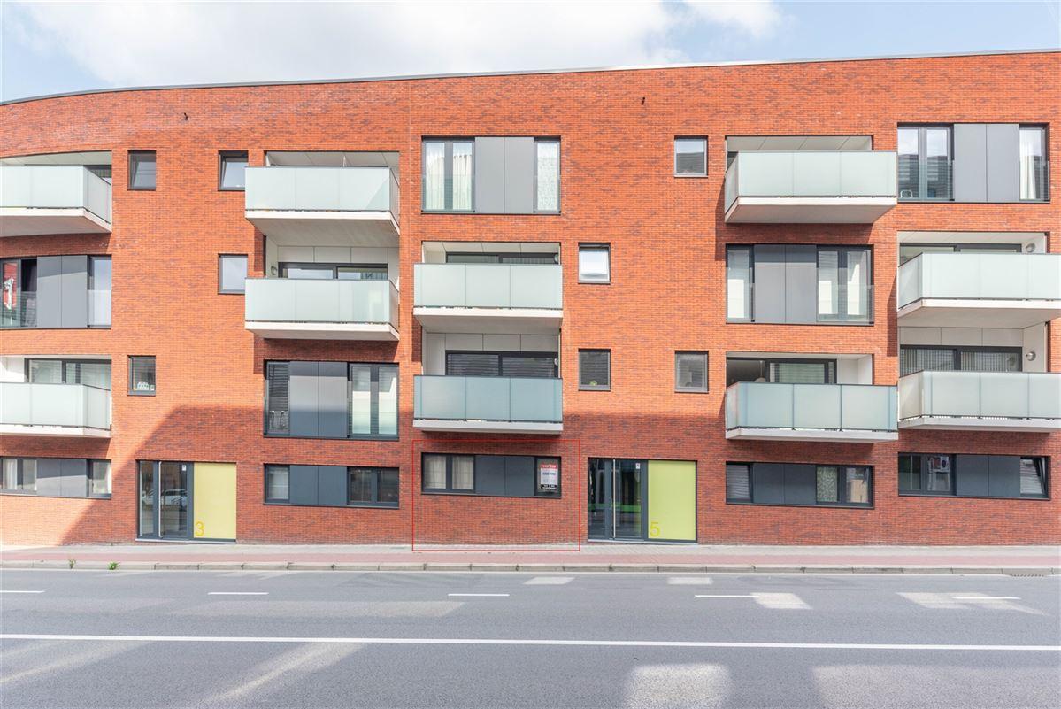 Appartement - Martelarenlaan - KESSEL-LO