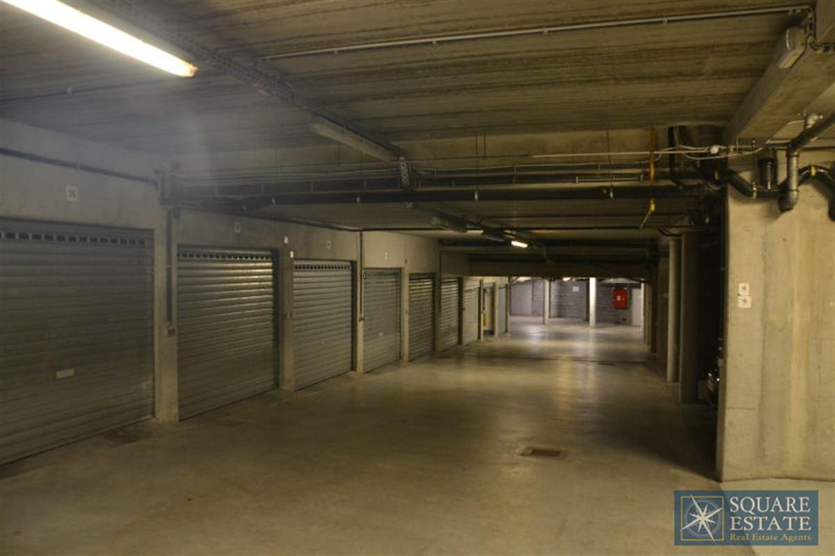 Foto 3 : Garage/Parking te 1780 Wemmel (België) - Prijs € 130