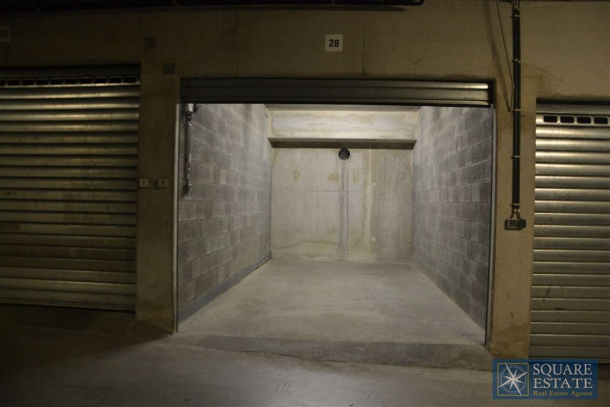 Foto 1 : Garage/Parking te 1780 Wemmel (België) - Prijs € 130