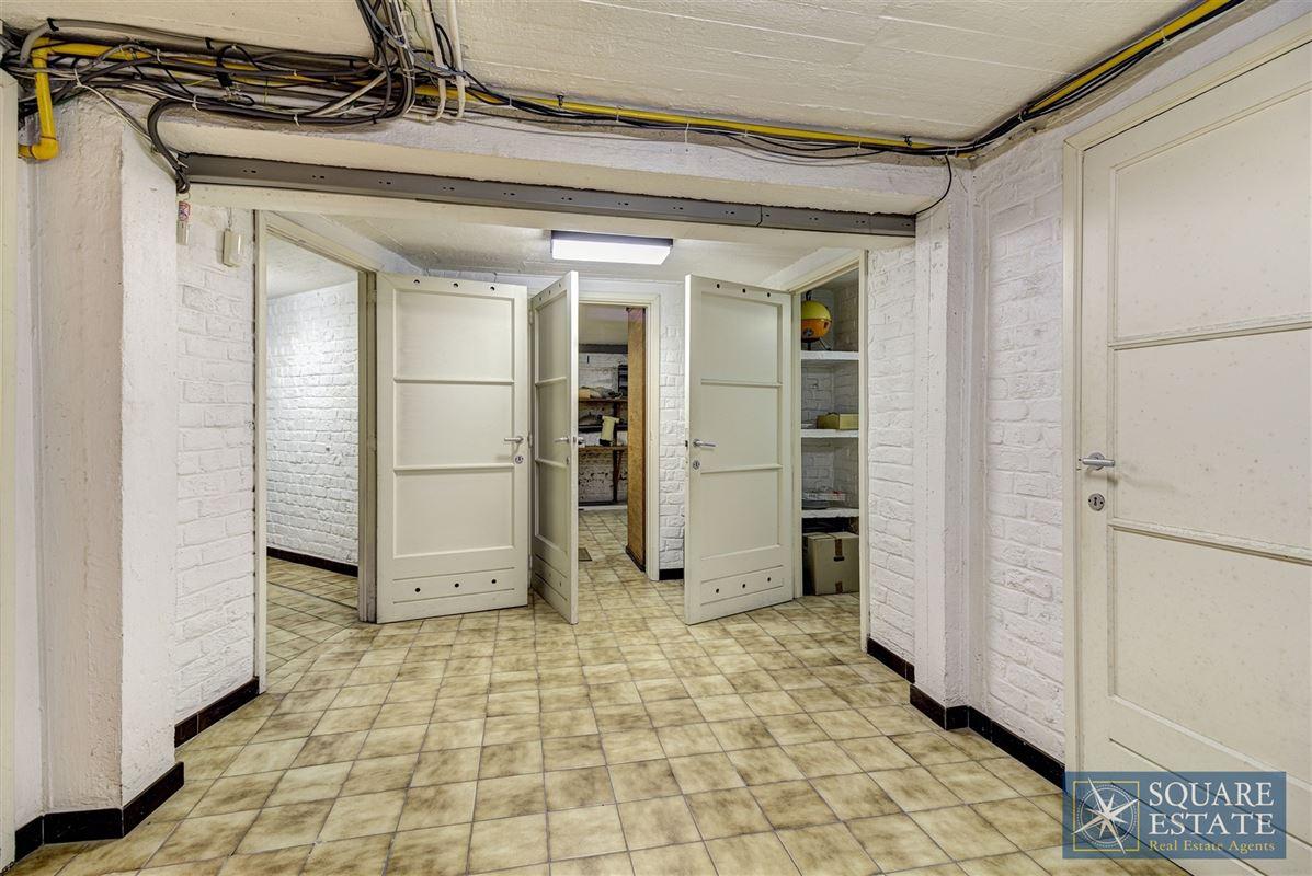 Image 28 : Villa à 1780 WEMMEL (Belgique) - Prix 1.600.000 €
