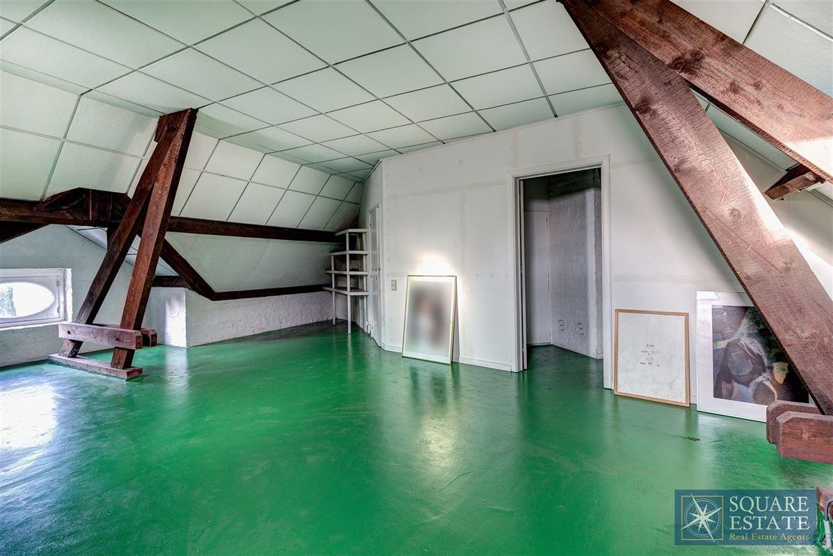 Image 26 : Villa à 1780 WEMMEL (Belgique) - Prix 1.600.000 €