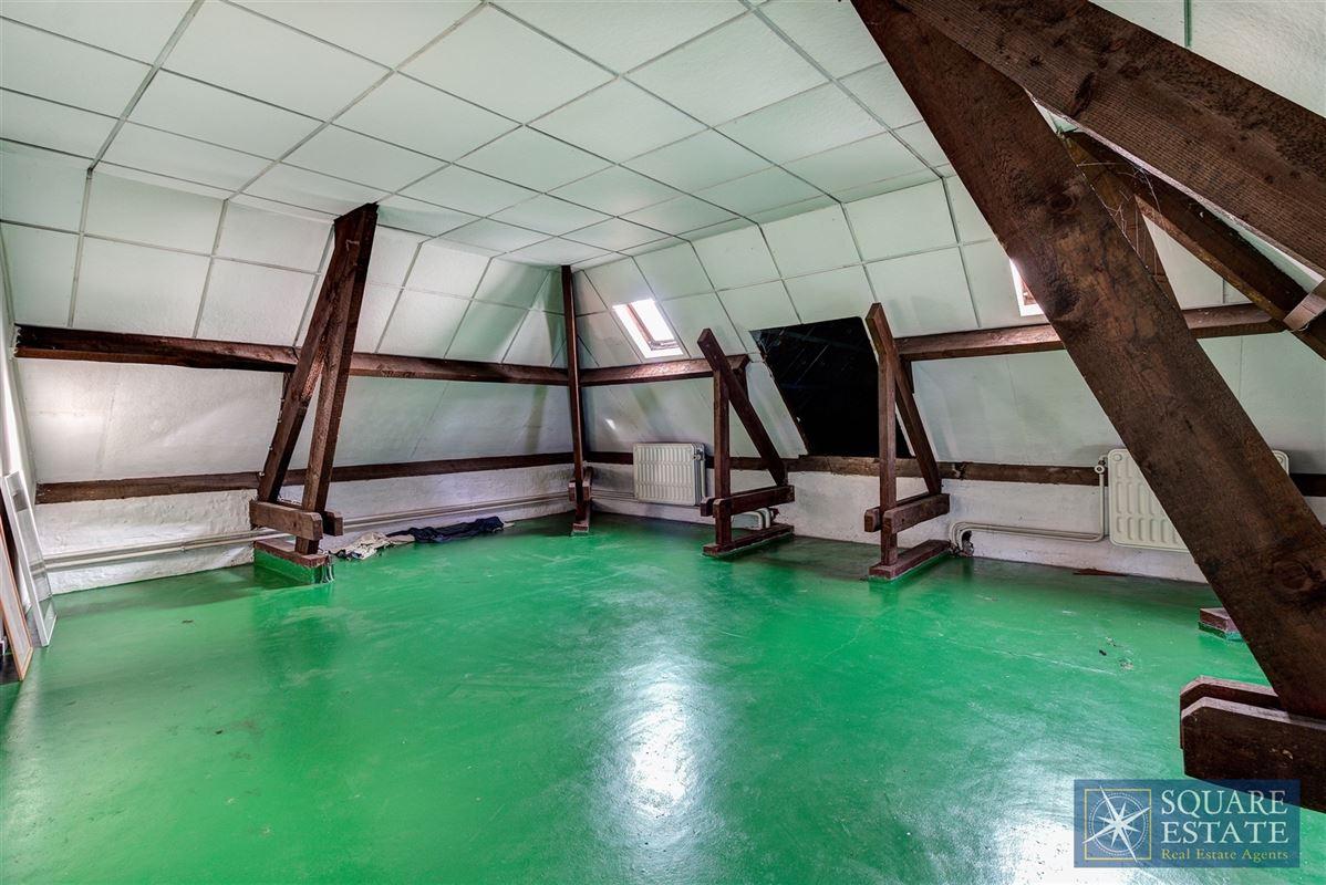 Image 25 : Villa à 1780 WEMMEL (Belgique) - Prix 1.600.000 €