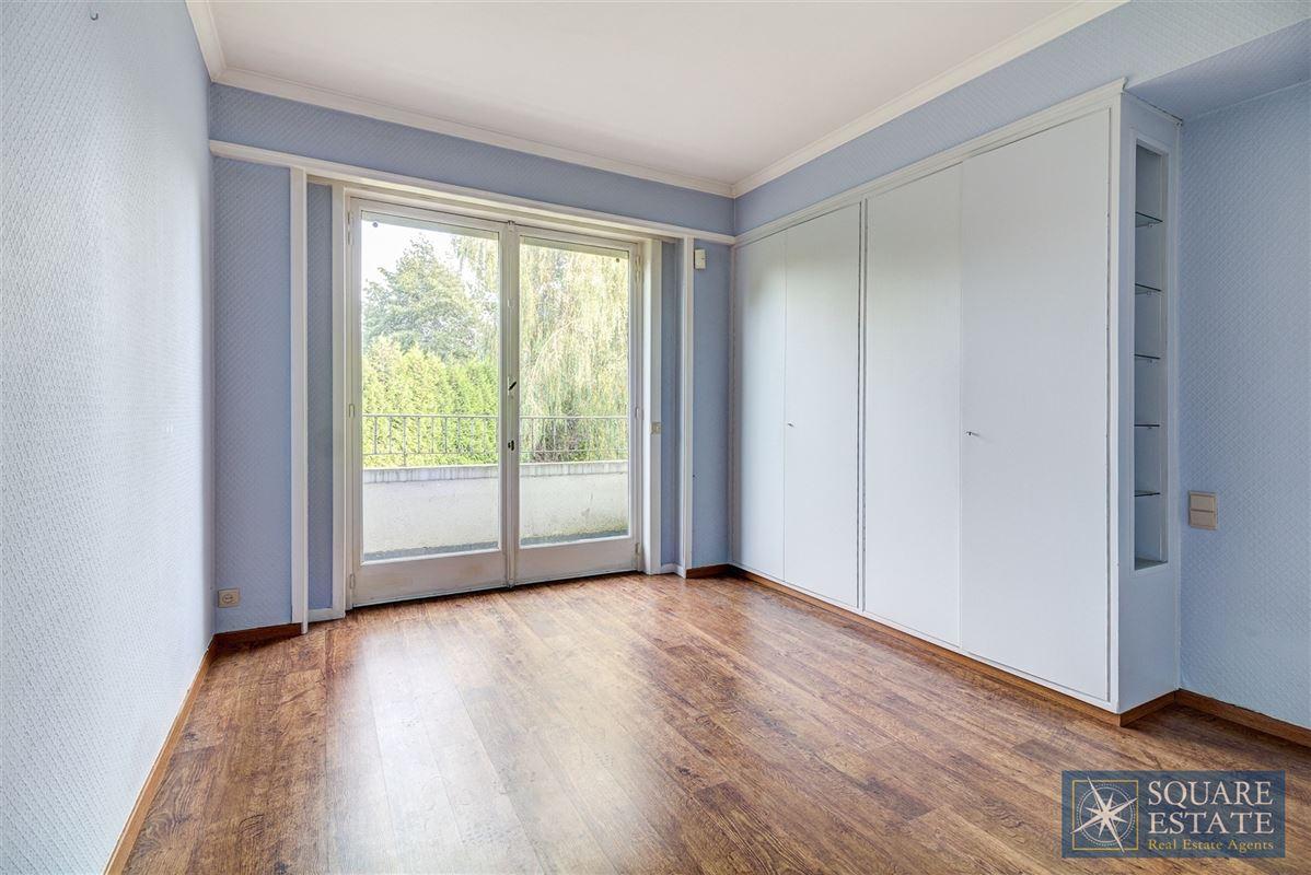Image 18 : Villa à 1780 WEMMEL (Belgique) - Prix 1.600.000 €