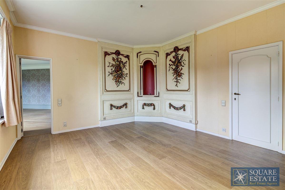 Image 14 : Villa à 1780 WEMMEL (Belgique) - Prix 1.600.000 €