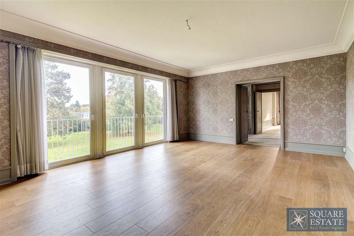 Image 12 : Villa à 1780 WEMMEL (Belgique) - Prix 1.600.000 €