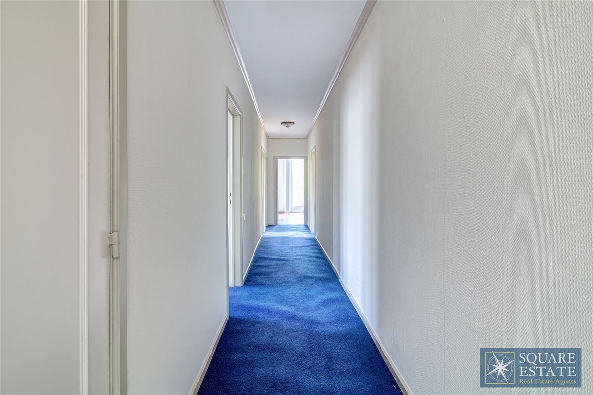Image 11 : Villa à 1780 WEMMEL (Belgique) - Prix 1.600.000 €