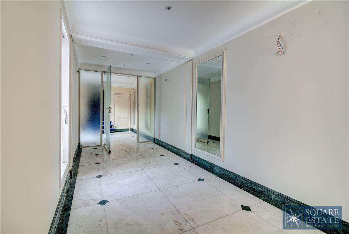 Image 8 : Villa à 1780 WEMMEL (Belgique) - Prix 1.600.000 €
