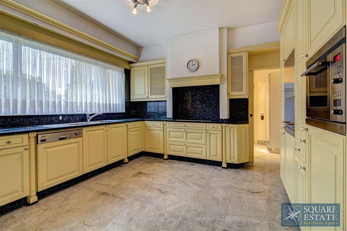 Image 7 : Villa à 1780 WEMMEL (Belgique) - Prix 1.600.000 €