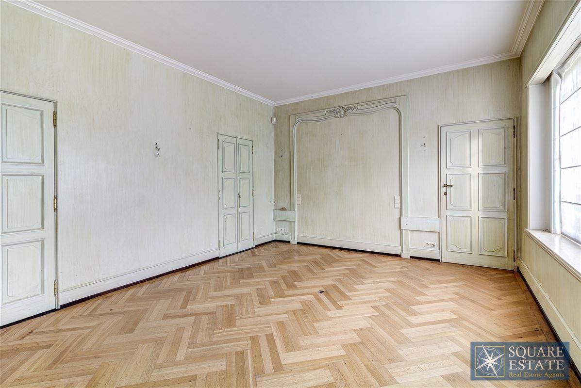 Image 6 : Villa à 1780 WEMMEL (Belgique) - Prix 1.600.000 €