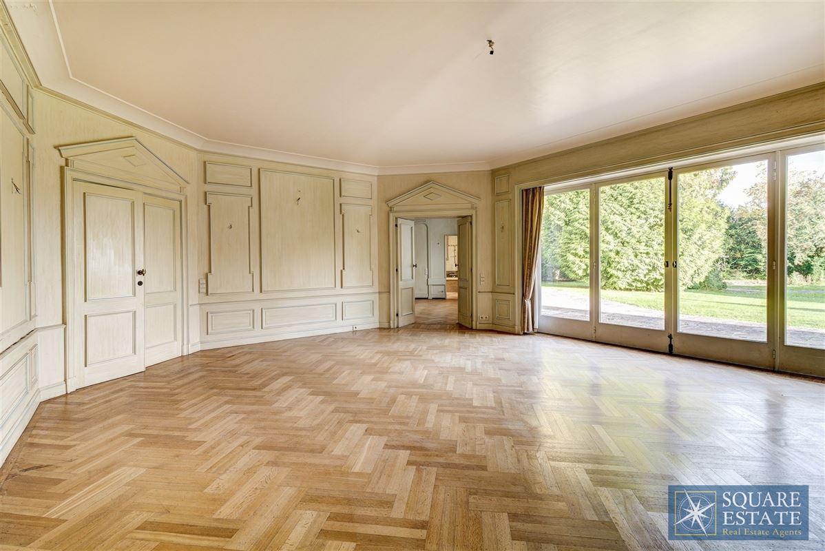 Image 5 : Villa à 1780 WEMMEL (Belgique) - Prix 1.600.000 €