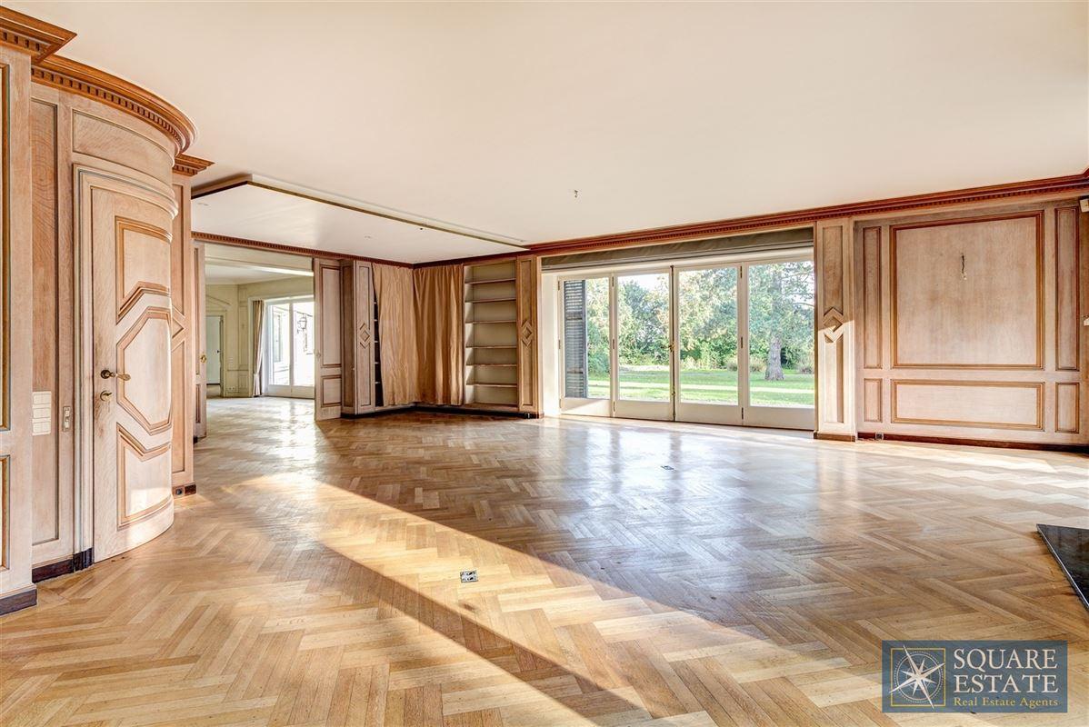 Image 4 : Villa à 1780 WEMMEL (Belgique) - Prix 1.600.000 €