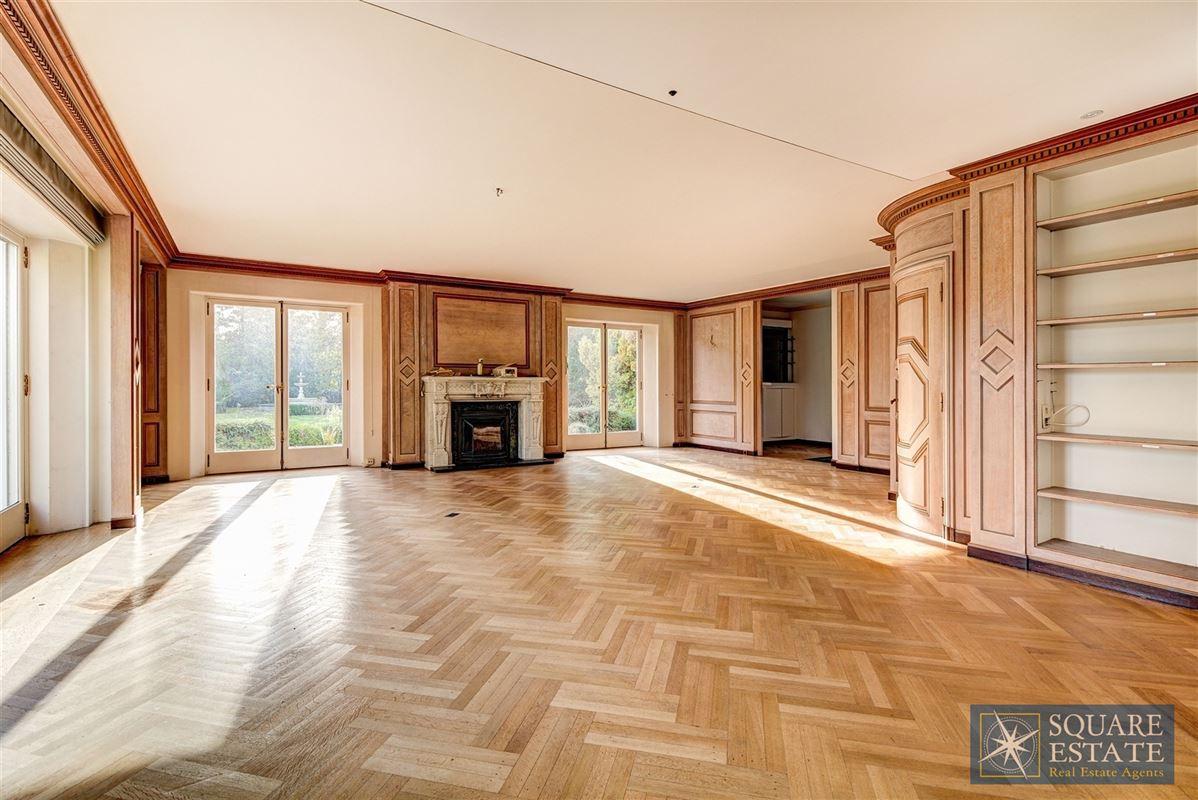 Image 3 : Villa à 1780 WEMMEL (Belgique) - Prix 1.600.000 €