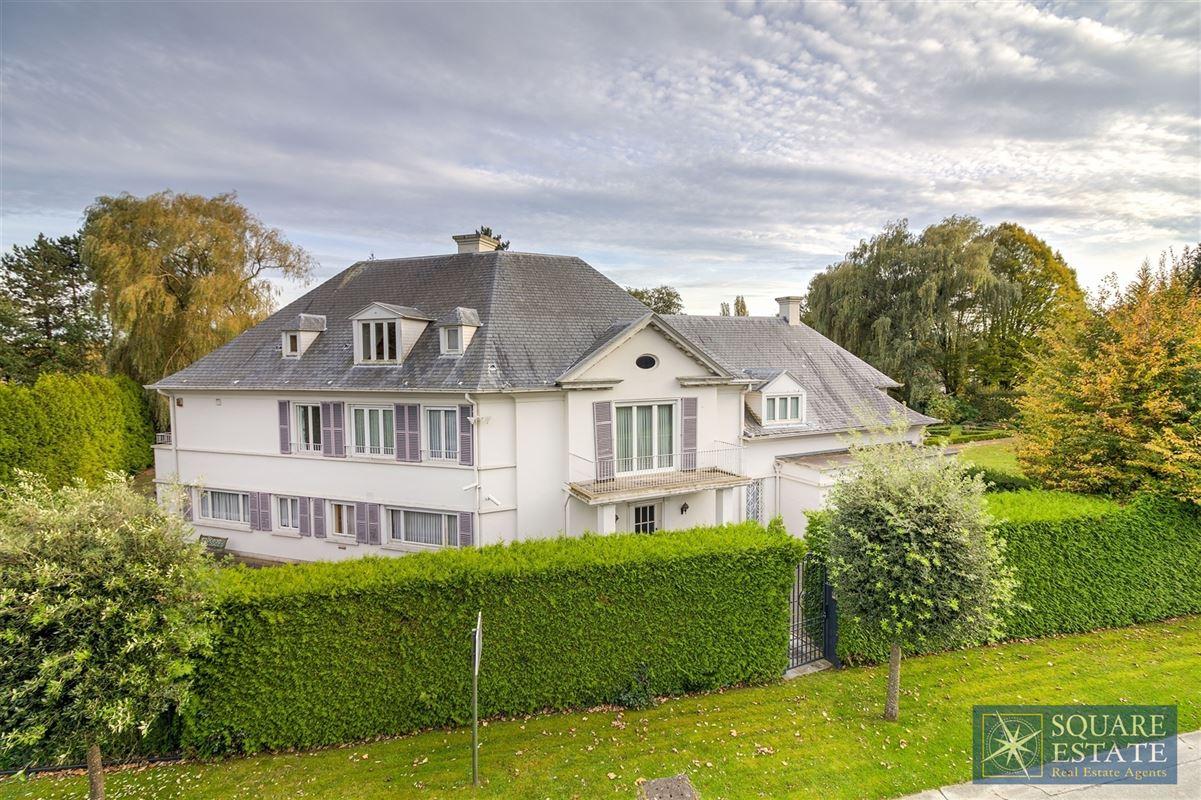 Image 1 : Villa à 1780 WEMMEL (Belgique) - Prix 1.600.000 €