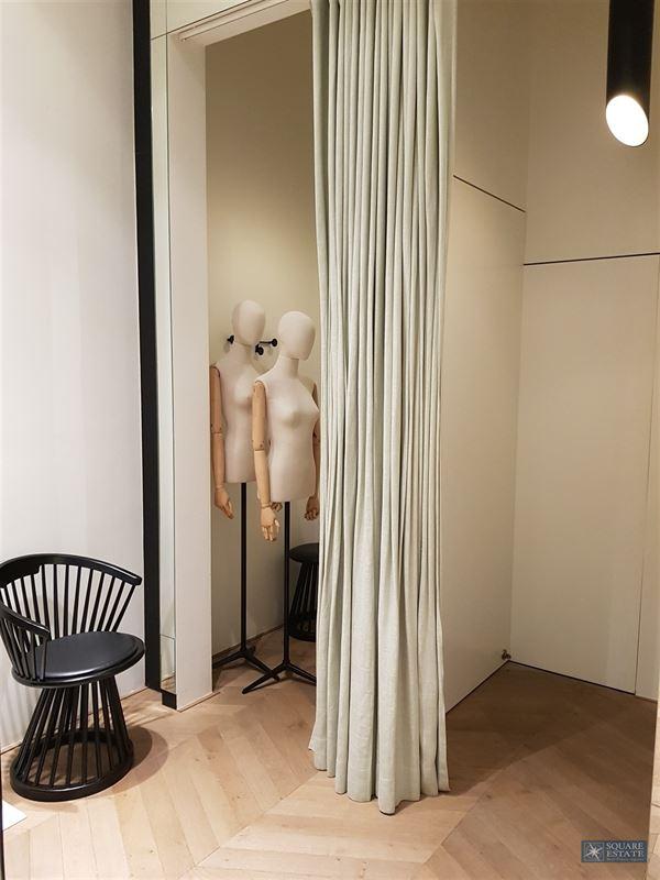 Foto 4 : Winkelruimte te 1780 WEMMEL (België) - Prijs € 2.500