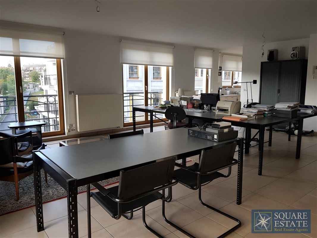 Image 15 : Duplex/triplex à 1780 WEMMEL (Belgique) - Prix 497.000 €