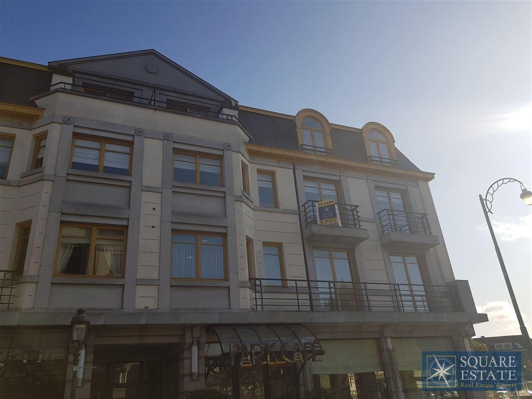 Image 1 : Duplex/triplex à 1780 WEMMEL (Belgique) - Prix 497.000 €