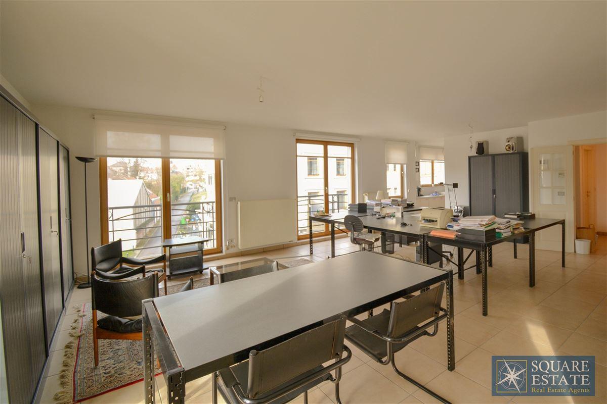 Image 5 : Duplex/triplex à 1780 WEMMEL (Belgique) - Prix 497.000 €