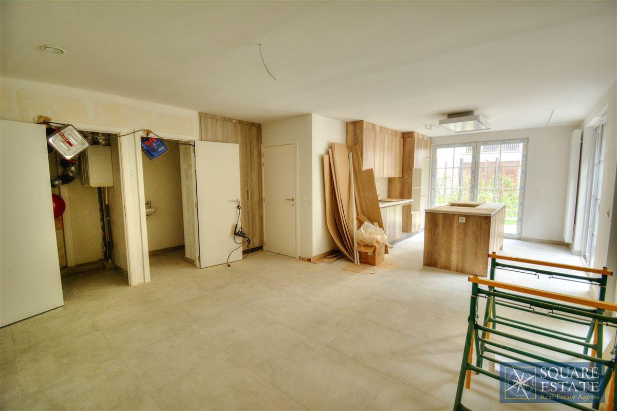Foto 2 : Appartement te 1030 SCHAARBEEK (België) - Prijs € 230.000