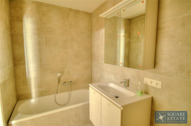 Foto 4 : Appartement te 1030 SCHAARBEEK (België) - Prijs € 230.000