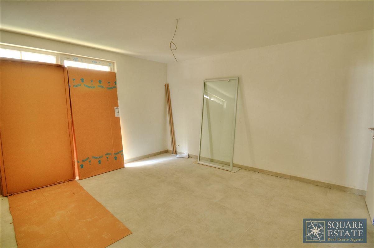Foto 3 : Appartement te 1030 SCHAARBEEK (België) - Prijs € 230.000