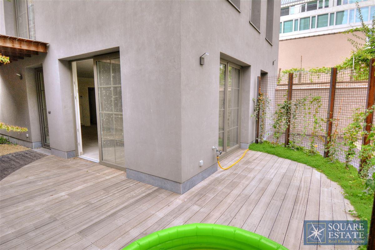 Foto 1 : Appartement te 1030 SCHAARBEEK (België) - Prijs € 230.000