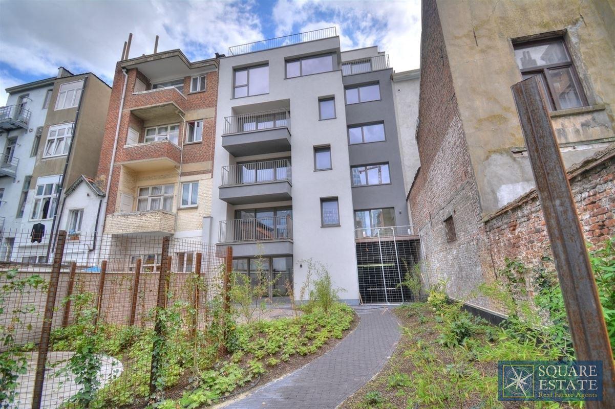 Foto 7 : Appartement te 1030 SCHAARBEEK (België) - Prijs € 230.000