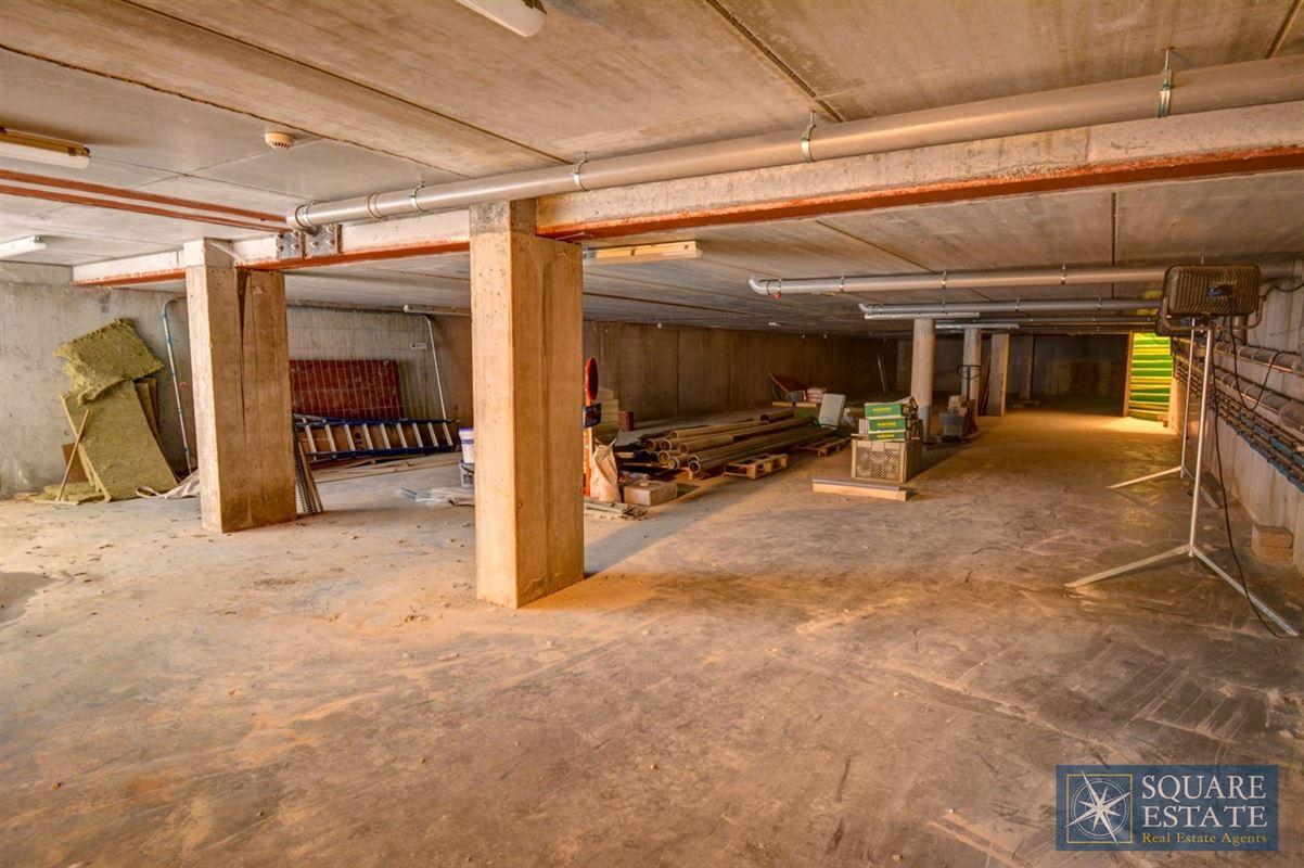 Foto 9 : Appartement te 1030 SCHAARBEEK (België) - Prijs € 230.000