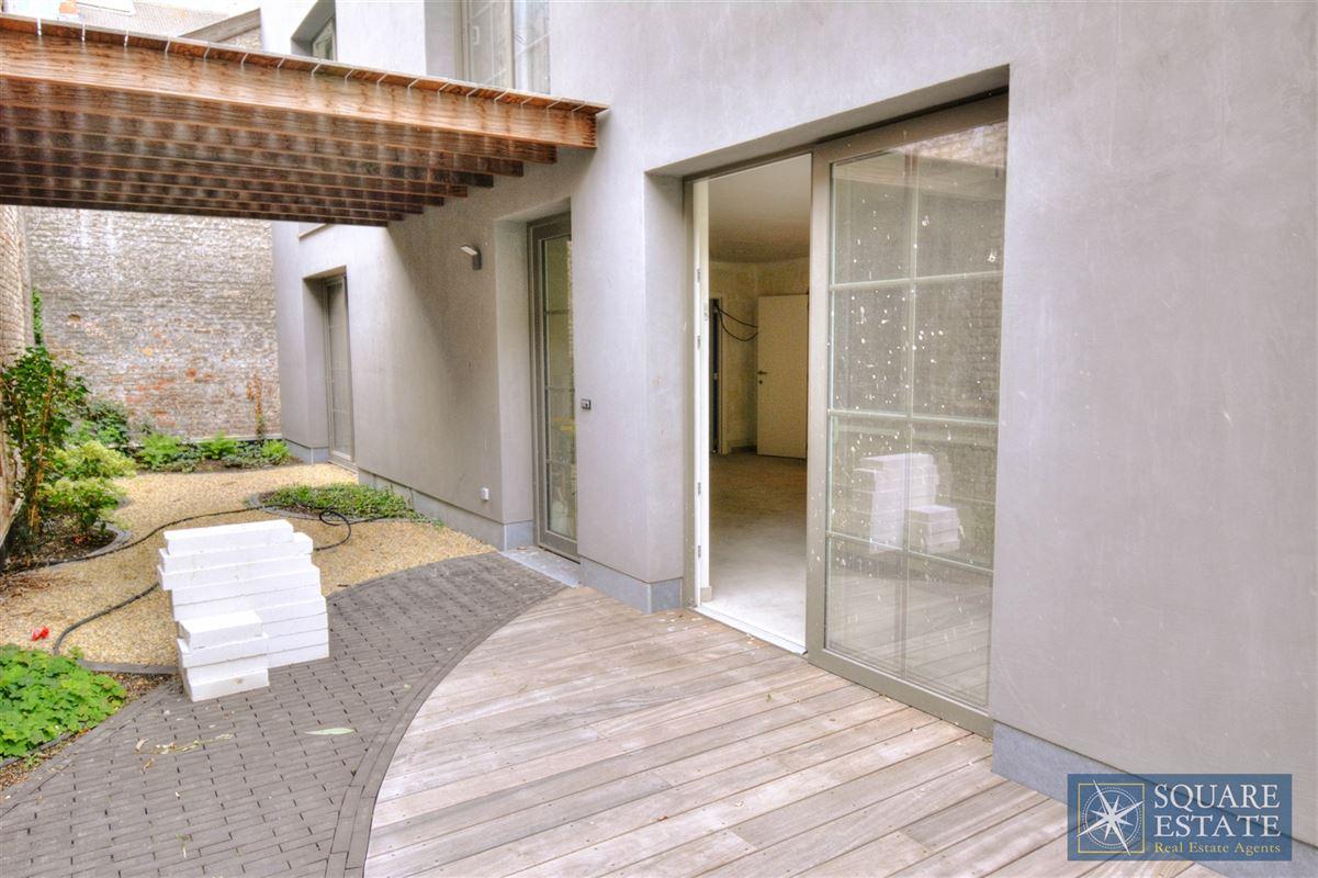 Foto 6 : Appartement te 1030 SCHAARBEEK (België) - Prijs € 230.000