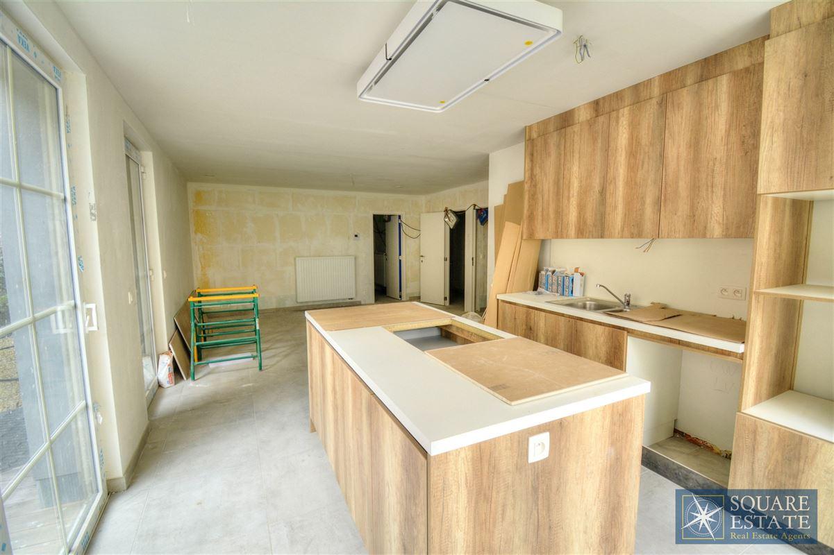 Foto 5 : Appartement te 1030 SCHAARBEEK (België) - Prijs € 230.000