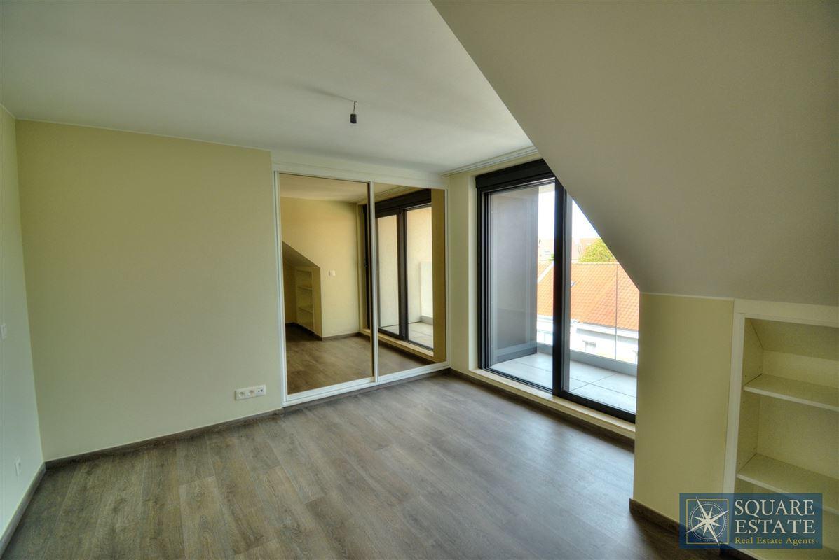 Image 10 : Duplex/triplex à 1780 WEMMEL (Belgique) - Prix 1.300 €