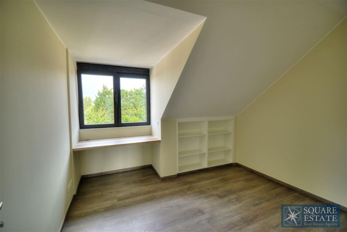 Image 11 : Duplex/triplex à 1780 WEMMEL (Belgique) - Prix 1.300 €