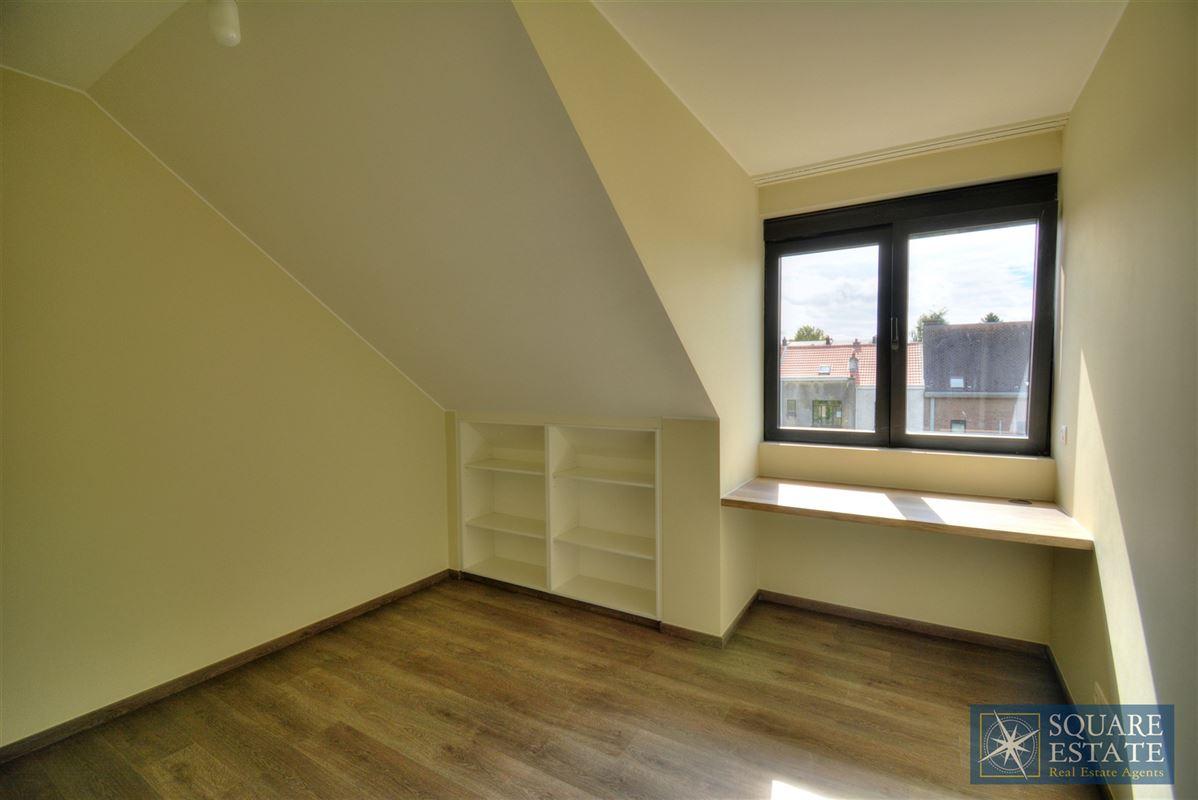 Image 12 : Duplex/triplex à 1780 WEMMEL (Belgique) - Prix 1.300 €