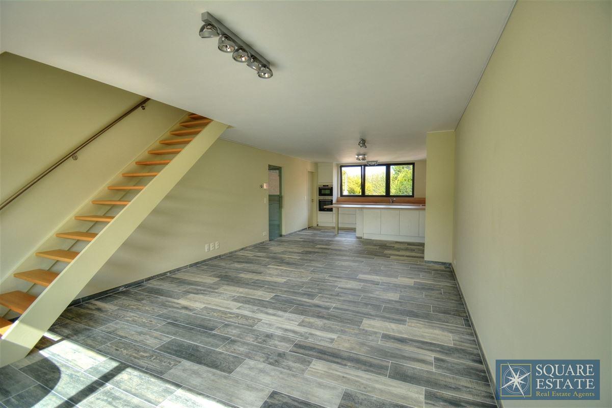Image 3 : Duplex/triplex à 1780 WEMMEL (Belgique) - Prix 1.300 €