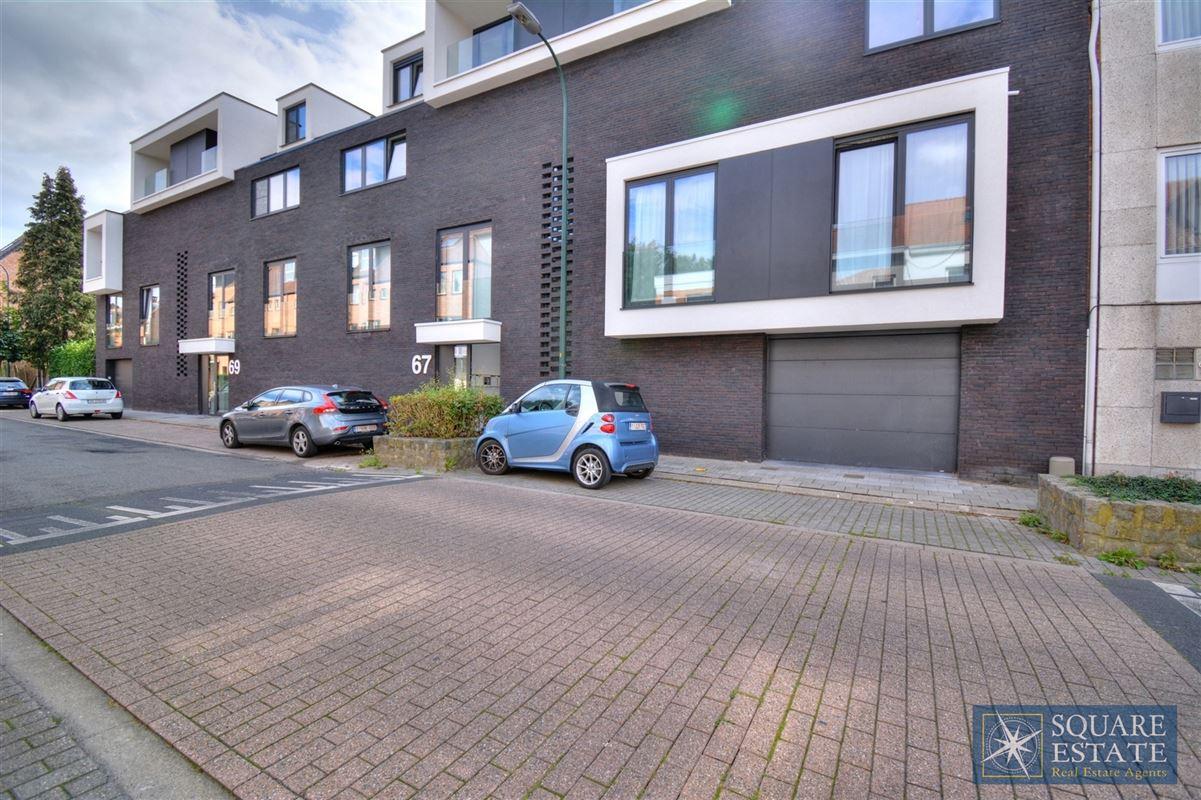 Image 2 : Duplex/triplex à 1780 WEMMEL (Belgique) - Prix 1.300 €