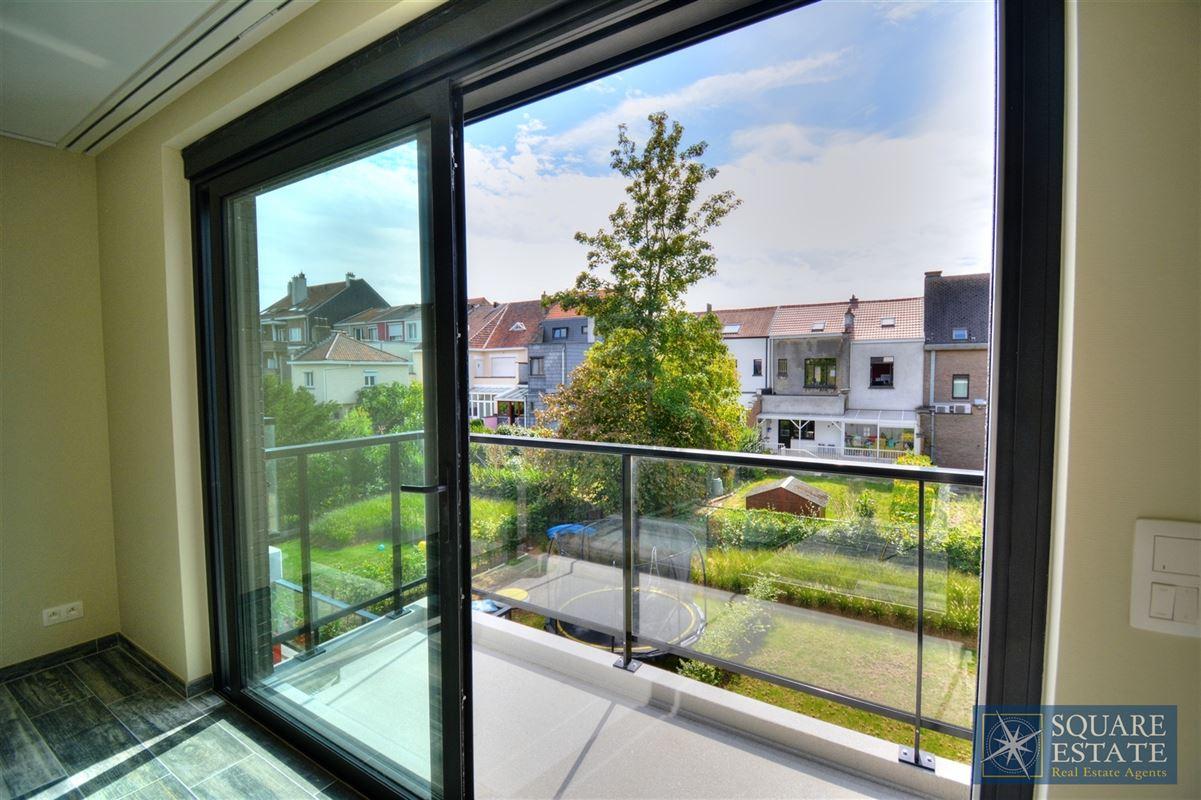 Image 6 : Duplex/triplex à 1780 WEMMEL (Belgique) - Prix 1.300 €