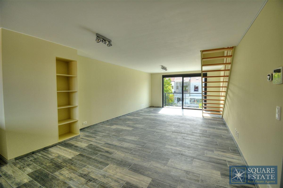 Image 5 : Duplex/triplex à 1780 WEMMEL (Belgique) - Prix 1.300 €